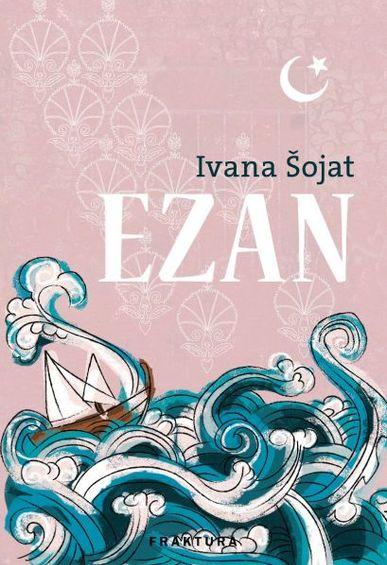 Book_ezan_300dpi_1