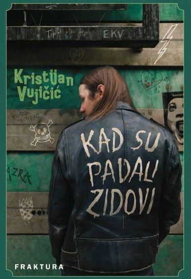 Book_kad_su_padali_zidovi_300dpi