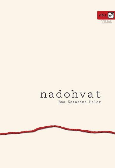 Book_nadohvat