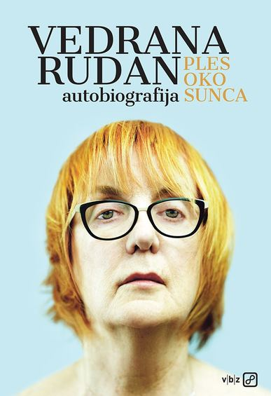Book_ples_oko_sunca