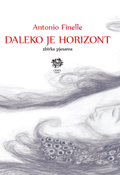 Book_finelle-daleko-je-horizont