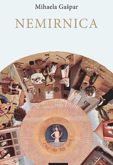 Book_nemirnica-naslovnica-za-www