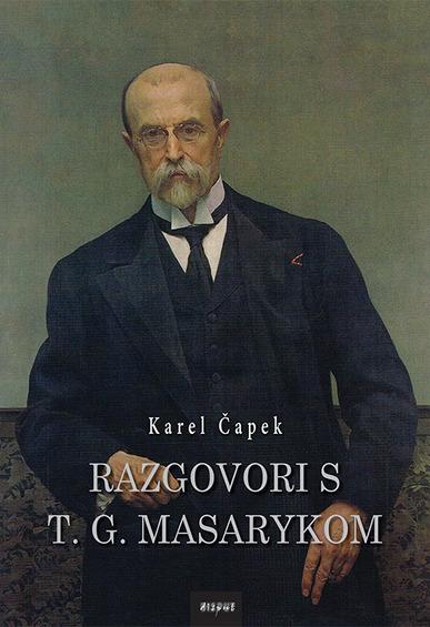 Book_razgovori_naslovnica-1