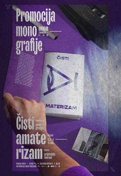 Book_plakat-5dc2a248ee13c-1003-1573036616
