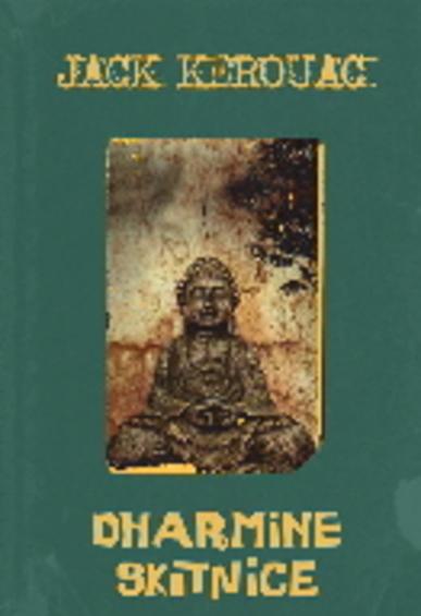Book_dharma__web_1