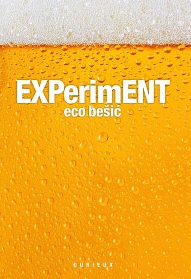Book_experiment_web12-450x650