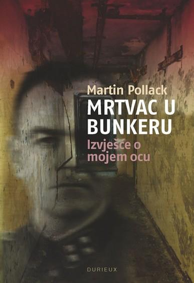 Book_mrtvac_u_bunkeru_web1-450x650