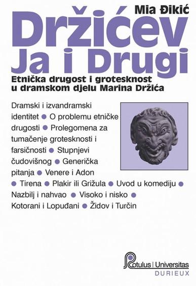 Book_drzicev_ja_i_drugi_web1-450x650
