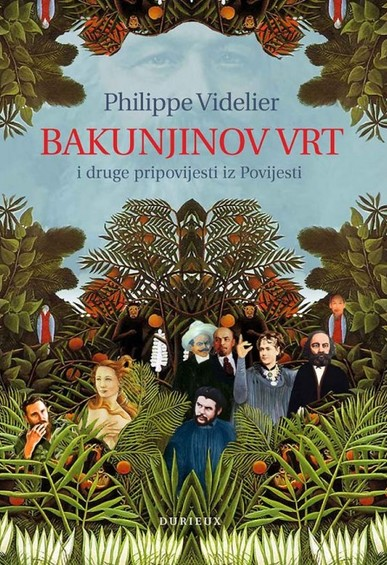 Book_bakunjinov-vrt_web1-450x650
