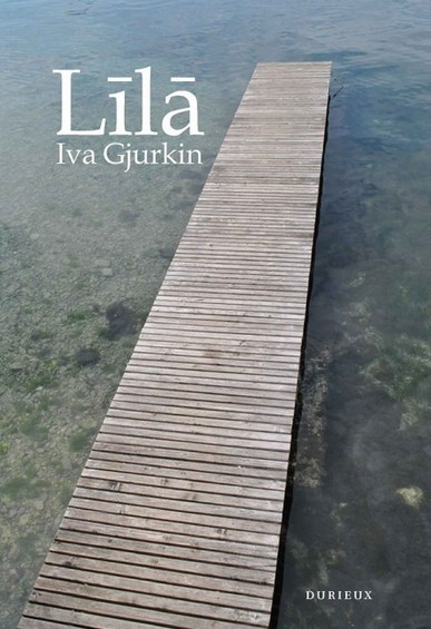 Book_lila_web1-450x650