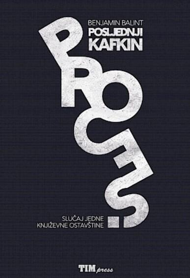 Book_posljednji_kafkin_proces_korice_007_prednjamala.300x465