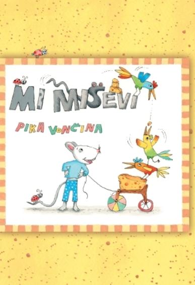 Book_mi-misevi
