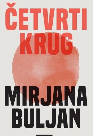 Book_cetvrti-krug