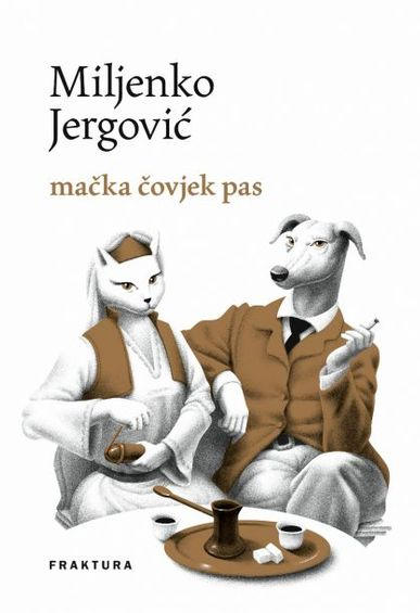 Book_macka_covjek_pas_300dpi