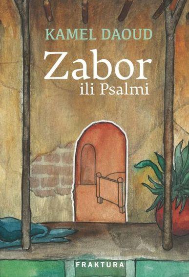 Book_zabor_ili_psalmi_300dpi