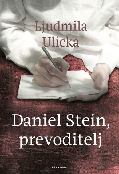 Book_daniel_stein_prevoditelj_300dpi_1