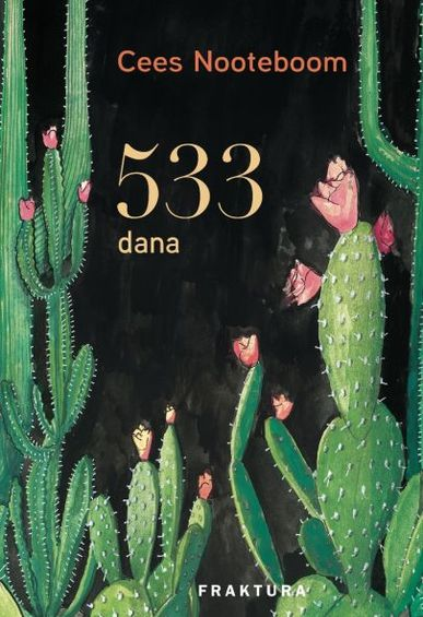 Book_533_dana_300dpi