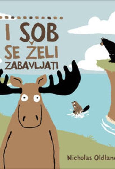 Book_i_sob_se_zeli_zabavljati