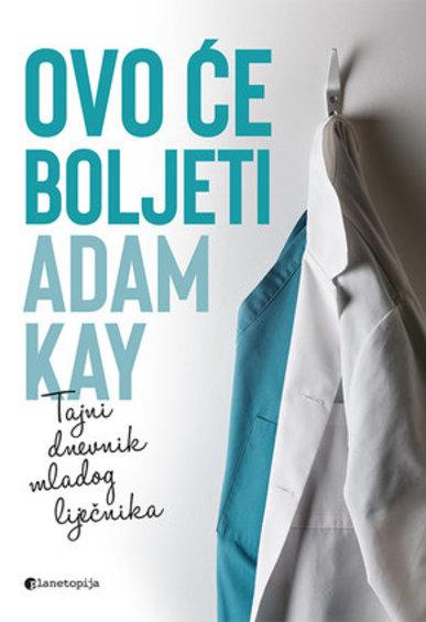 Book_ovo_ce_boljeti