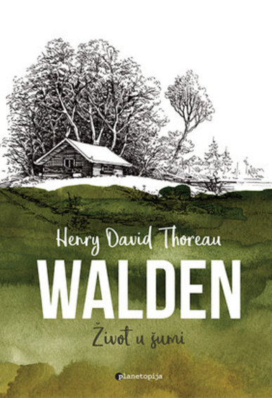 Book_walden