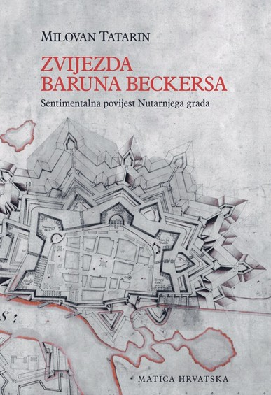 Book_zvijezda-baruna-beckersa-1286_large