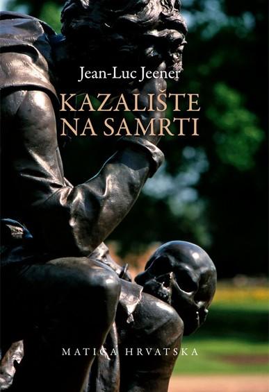 Book_kazaliste-na-samrti-1288_large