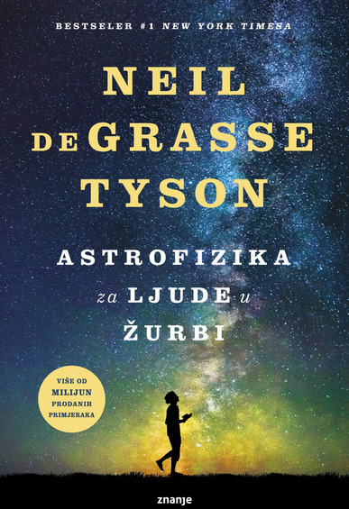 Book_astrofizika_za_ljude_u_zurbi_-_naslovnica
