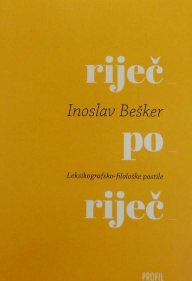 Book_rijec-po-rijec