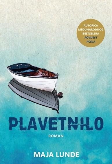 Book_plavetnilo
