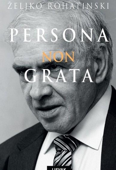 Book_persona-non-grata
