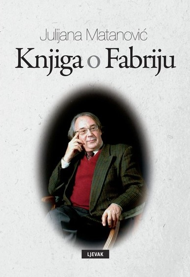 Book_knjiga-o-fabriju