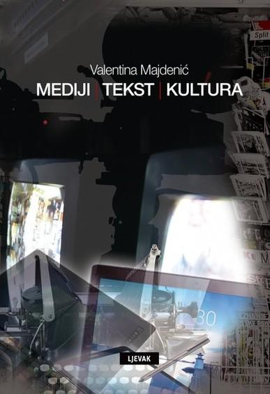 Book_mediji-tekst-kultura