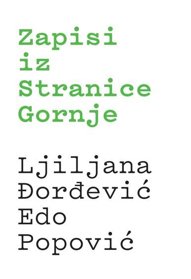 Book_naslovnica_zapisi