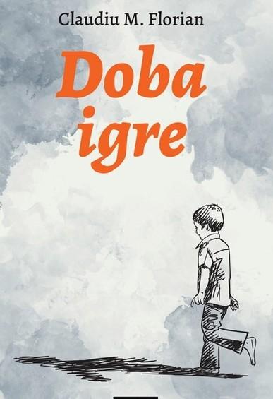 Book_doba-igre