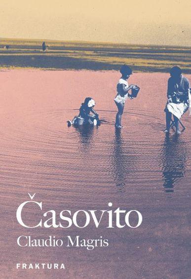 Book_casovito_300dpi