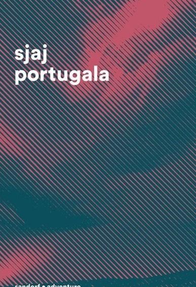 Book_201911071731370.sjajportugala