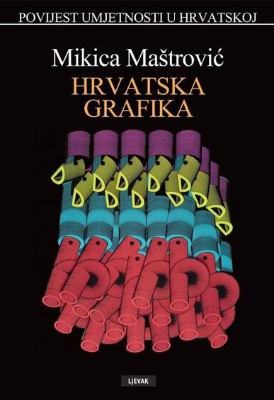 Book_hrvatska-grafika
