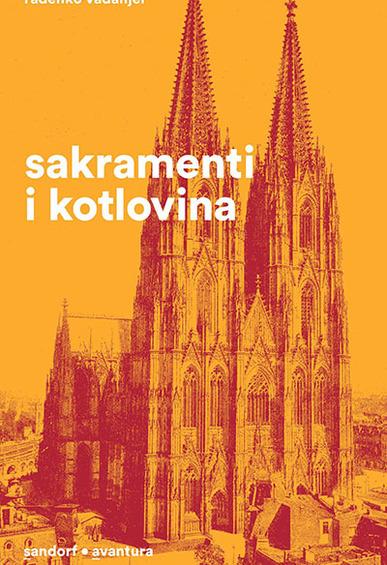 Book_201911131251110.sakramenti_i_kotlovina
