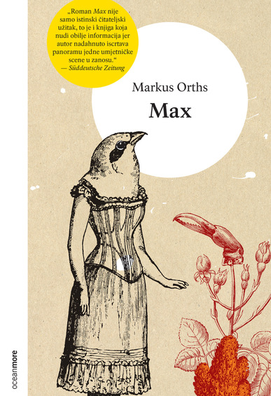 Book_markus_orths_max