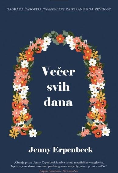 Book_vecer-svih-dana