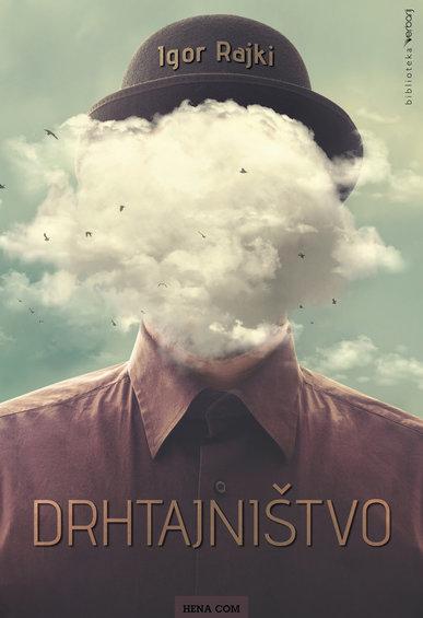 Book_rsz_drhtajnistvo300