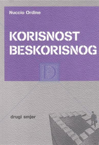 Book_433668