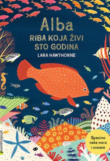 Book_alba_koricem