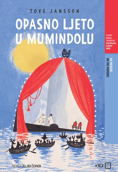 Book_1-naslovnica_opasno-ljeto-u-mumindolu