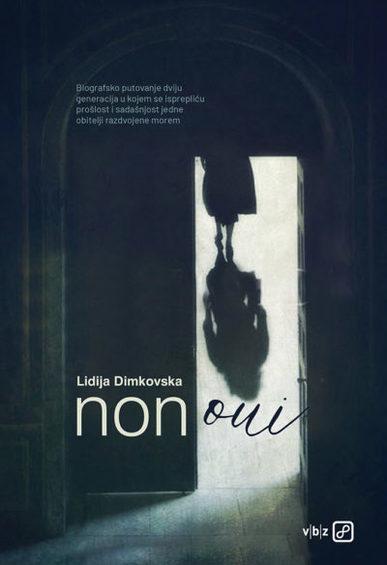 Book_1-naslovnica_non-oui-400x594