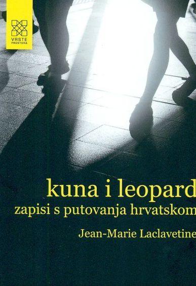 Book_kuna