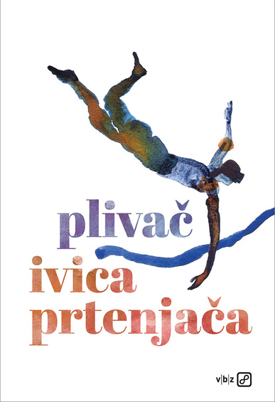 Book_1-naslovnica_pliva_