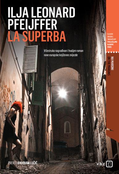 Book_naslovnica_la-superba
