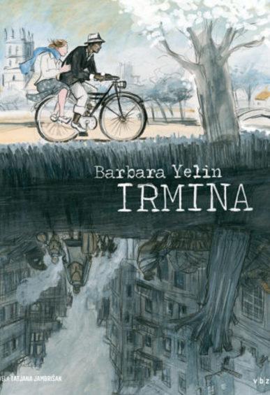 Book_1-naslovnica_irmina-400x480