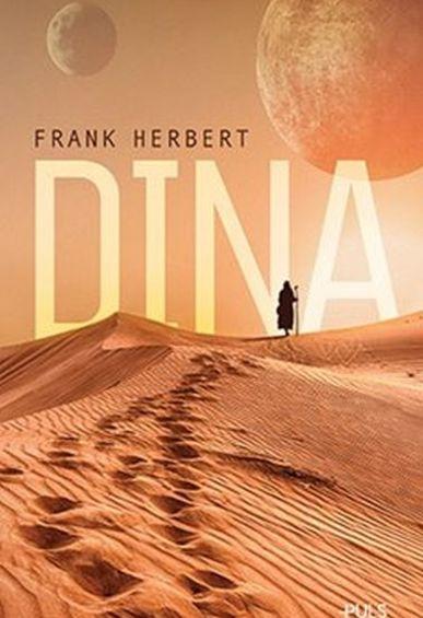 Book_dina
